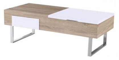 Klubska miza Markus