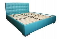Dvižna postelja Vera 180x200 cm
