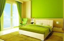 Dvižna postelja Veronika 160x200 cm