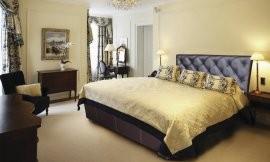 Dvižna postelja Morfej 120x200 cm