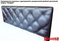 Dvižna postelja Morfej 140x200 cm