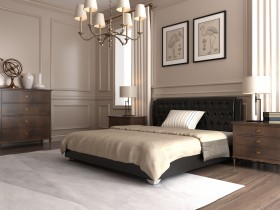 Dvižna postelja Tiffani