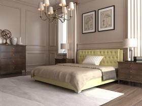 Dvižna postelja Tiffani 140x200 cm