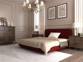 Dvižna postelja Tiffani 180x200 cm