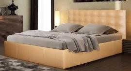 Dvižna postelja Tennessy 140x200 cm