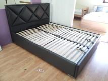 Dvižna postelja Vesta 160x200 cm