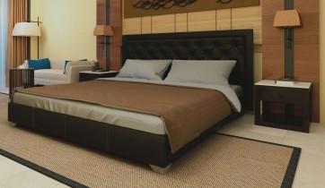 Dvižna postelja Apollon 160x190 cm