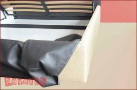 Snemljiva prevleka za postelje Novelty