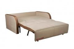 Kavč z ležiščem Max 180 cm