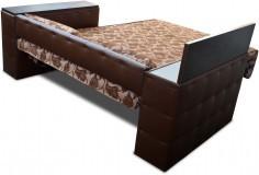 Kavč z ležiščem Prestige 80-180 cm
