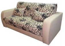 Kavč z ležiščem Solo 160 cm