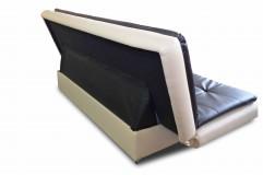 Kavč z posteljno funkcijo Frost