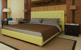 Dvižna postelja Apollon 120x200 cm