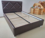 Dvižna postelja Vesta 180x200 cm - eksponat