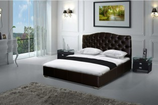 Dvižna postelja Varna