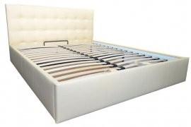 Dvižna postelja Vera plus 160x200 cm