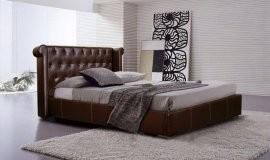 Dvižna postelja Glora 160x190 cm