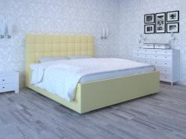 Dvižna postelja Vera HB 160x200 cm