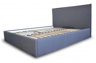 Dvižna postelja Promo 160x200 cm