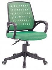 Pisarniški stol ID 43 ponco-green