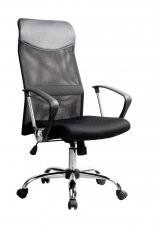 Direktorski stol ID 44 standard