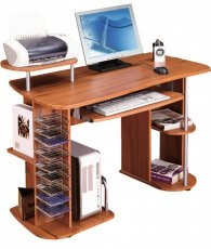 Pisalna miza ID 64 s104