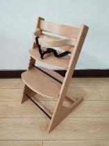 Otroški stol Sigma III