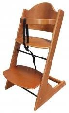 Otroški stolček ID 176 sigma-cesnja