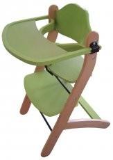 Otroški stol Yami