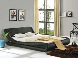 Postelja ID 345 postelja-sanje