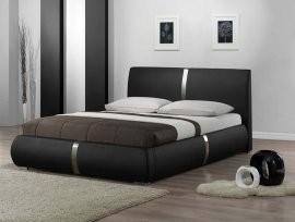 Postelja ID 348 postelja-dubaj