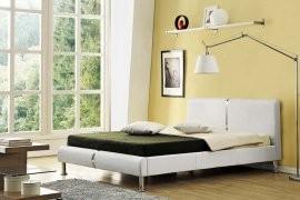 Postelja ID 355 postelja-versaj