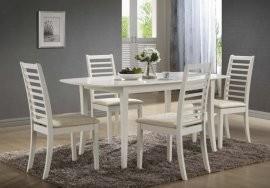 Jedilna miza ID 442 marta-miza
