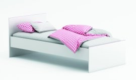 Otroška postelja Switch 190x90