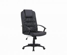 Pisarniški stol ID 477 g-5022