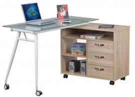 Računalniška miza ID 489 david