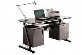 Računalniška miza ID 491 baku