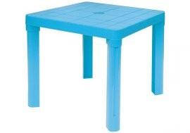 Otroška mizica Lulu