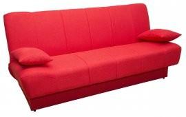 Kavč Saša