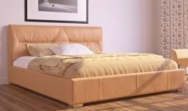 Dvižna postelja Eva 180x200