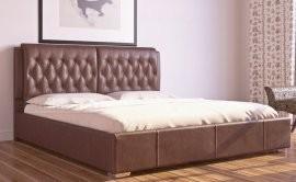 Dvižna postelja Naja 180x200
