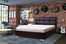 Dvižna postelja Budapest 180x200