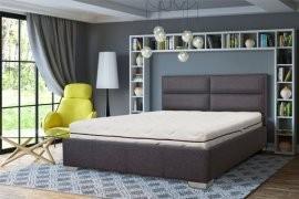 Dvižna postelja Lisa 180x200