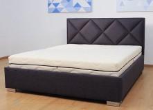 Dvižna postelja Florida 180x200 cm