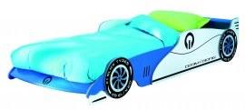Otroška postelja Grand prix 90x200
