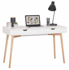 Računalniška miza Nordic