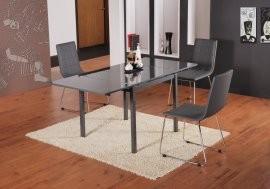 Raztegljiva miza Practical
