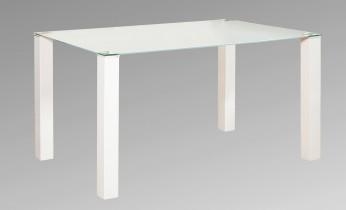 Jedilna miza Boom 140 cm