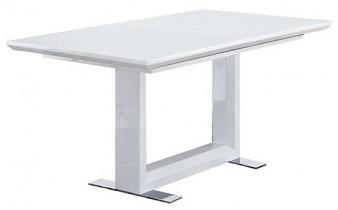 Raztegljiva miza Nika 120 cm