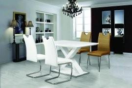 Jedilna miza Janja 140 cm